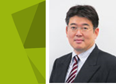 横浜総合病院整形外科部長